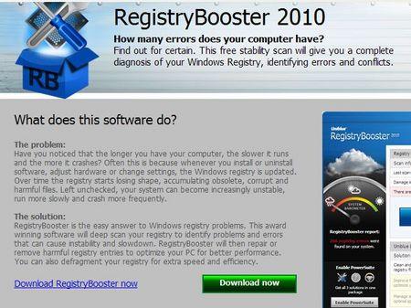 uniblue registry booster.jpg