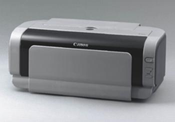 pixus ip2000 廃インク吸収体エラー.jpg