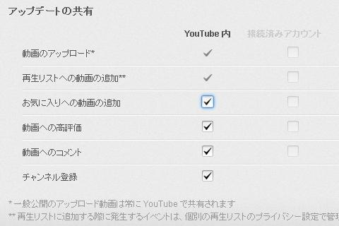 youtube お気に入り 非公開 設定方法.jpg